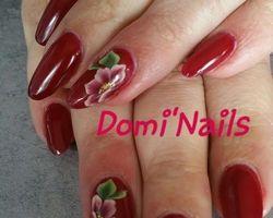 Dominails - Caen - Nos prestations